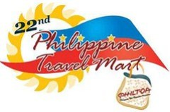 Philippine Travel Mart
