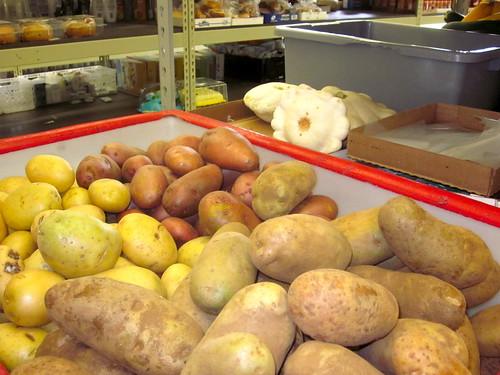 Arvada Community Food Bank
