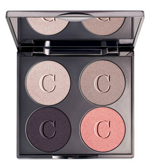 Chantecaille Fall 2011 Classic Palette