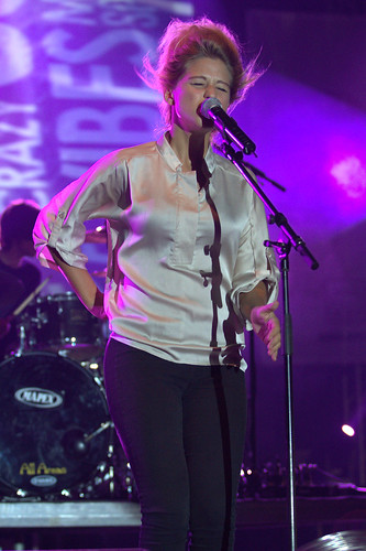 """selah-sue-sziget-2011 • <a style=""""font-size:0.8em;"""" href=""""http://www.flickr.com/photos/118602681@N02/6141266276/"""" target=""""_blank"""">View on Flickr</a>"""