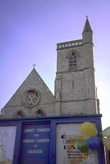 """Christ Church • <a style=""""font-size:0.8em;"""" href=""""http://www.flickr.com/photos/59278968@N07/6326156672/"""" target=""""_blank"""">View on Flickr</a>"""