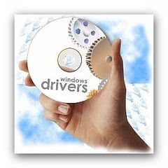 Windows Drivers: Controladores para Windows