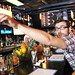 Bar-Ate Kid Bartending Competition