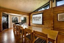 Bodega Ridge