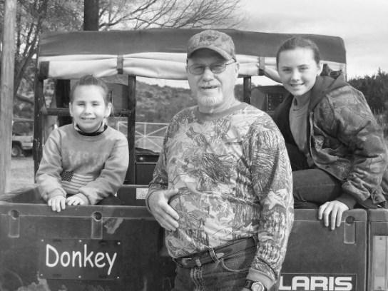 Dad_Ranch