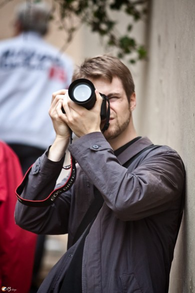 6312379588 384f530228 b Le dur métier de photographe