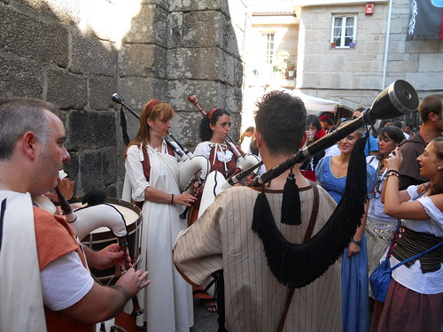 Festa da Istoria 2011