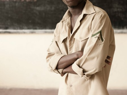UNIVERSITY-OF-LIBERIA-STUDENT-PORTRAITS-TOGETHER-LIBERIA-BY-ANDREW-HIDA_009