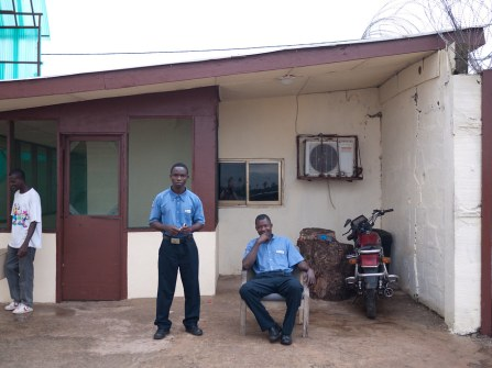 First_working_day-Bruce-Strong-Together-Liberia-5.jpg