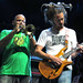 SOJA @ Merriweather Post Pavilion