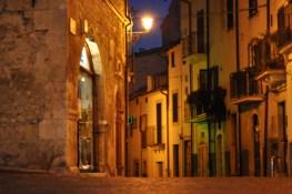 Reader S.H. | Gagliano Aterno, Abruzzo | Italy | 1:00am