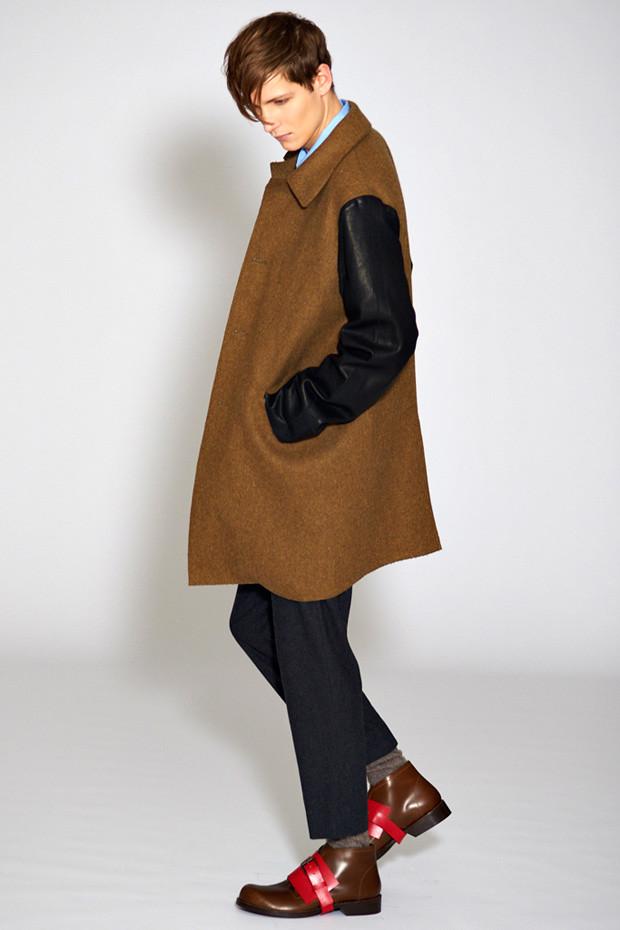 marni-2011-fall-collection-2