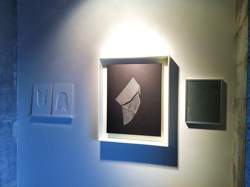 Evan Boens studio visit-2