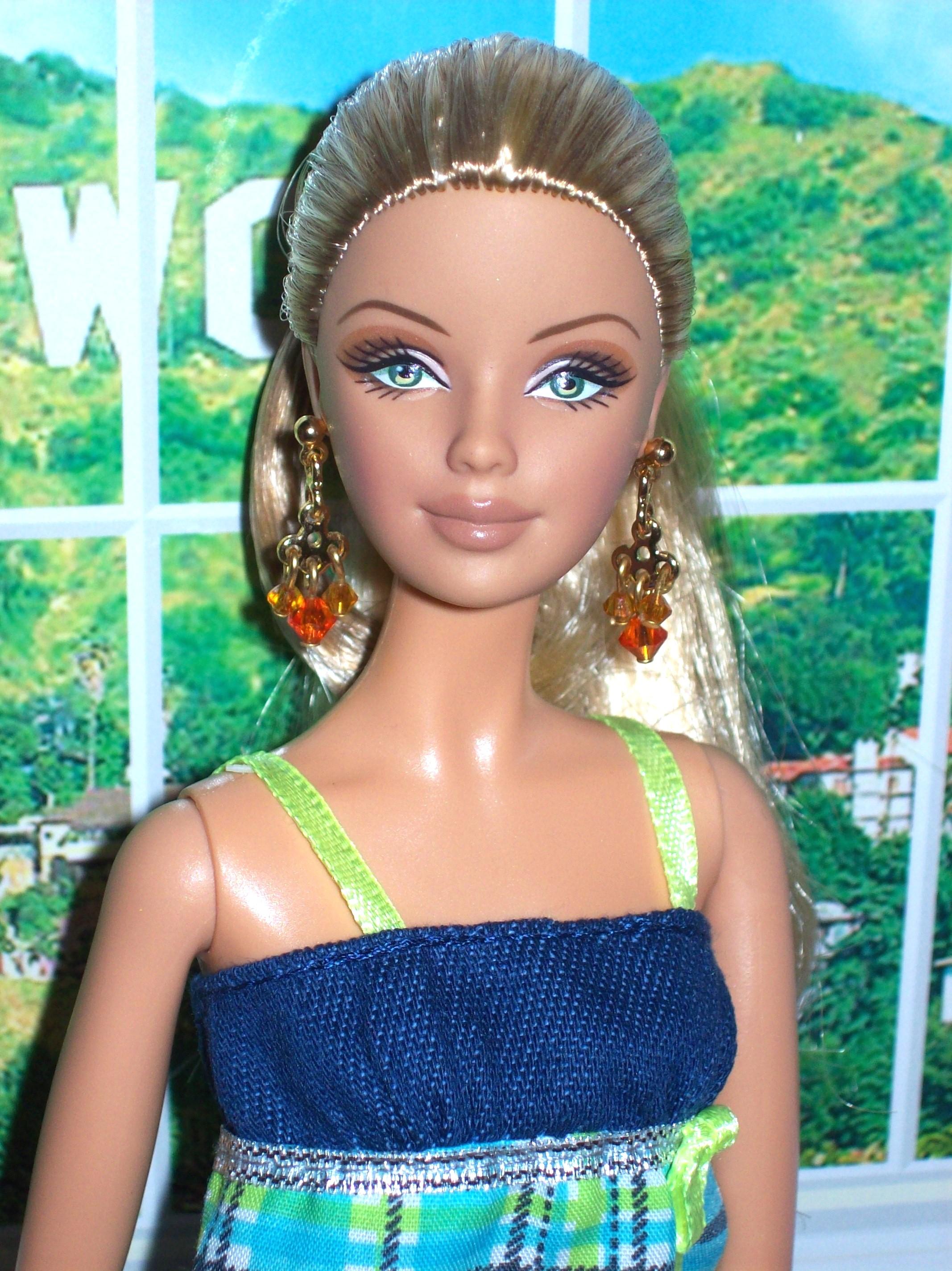 katy dreams model