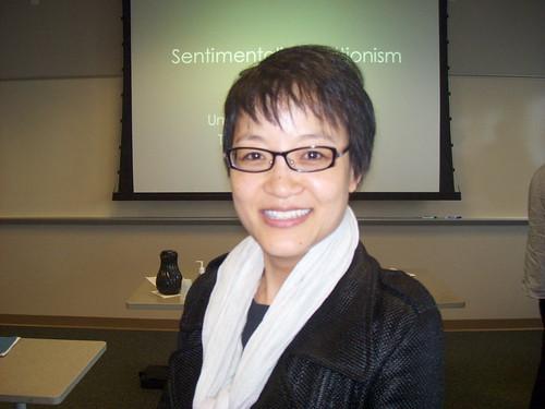 Ruth Chang.jpg