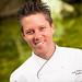 Executive Chef Scott Dolbee | Sidecut | Four Seasons Whistler
