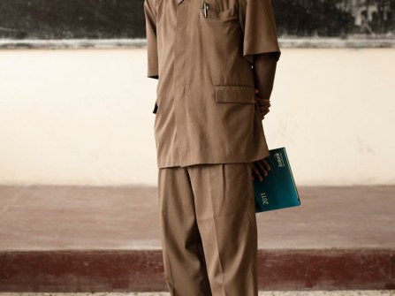 UNIVERSITY-OF-LIBERIA-STUDENT-PORTRAITS-TOGETHER-LIBERIA-BY-ANDREW-HIDA_005