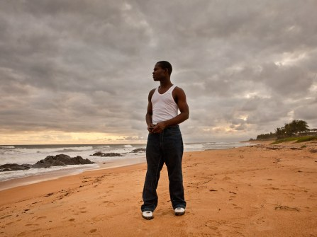 Congo_town_beach-Bruce-Strong-Together-Liberia-134.jpg