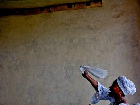 20110807_liberia_church_054.jpg
