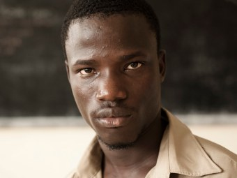UNIVERSITY-OF-LIBERIA-STUDENT-PORTRAITS-TOGETHER-LIBERIA-BY-ANDREW-HIDA_011