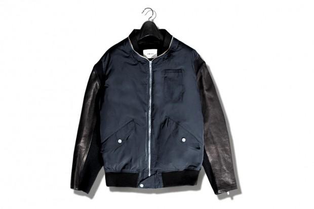 undercover-2011-fallwinter-stadium-jacket-1-620x4131