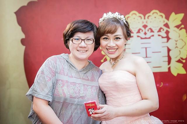 peach-20160409-wedding-193