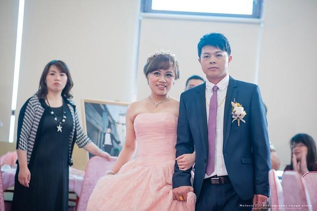 peach-20160409-wedding-104