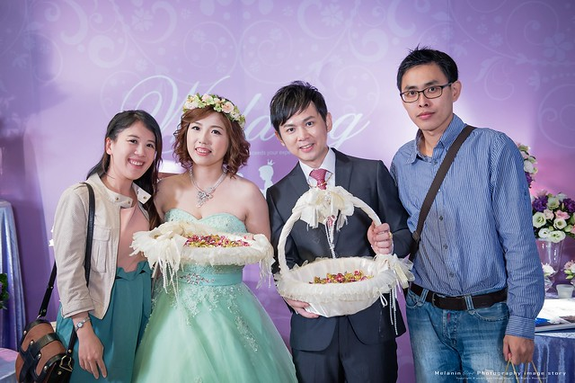 peach-20151129-wedding-544
