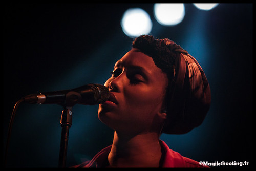 """Imany (14) • <a style=""""font-size:0.8em;"""" href=""""http://www.flickr.com/photos/118602681@N02/6762105289/"""" target=""""_blank"""">View on Flickr</a>"""