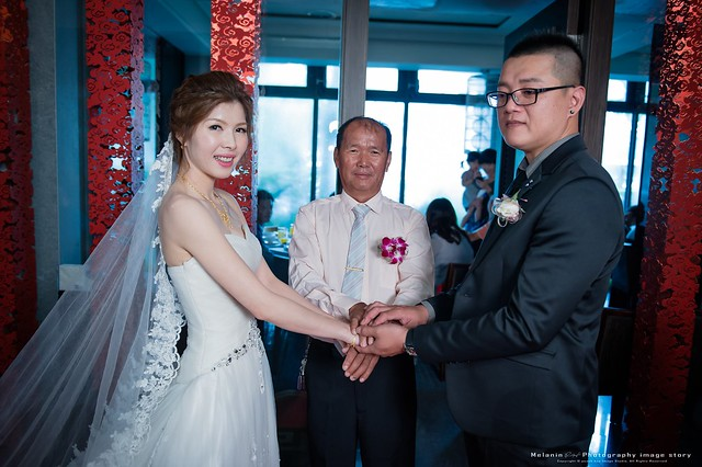 peach-20160522-wedding--238