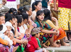 """Women and children of Bali...!! • <a style=""""font-size:0.8em;"""" href=""""http://www.flickr.com/photos/48563015@N07/27064926276/"""" target=""""_blank"""">View on Flickr</a>"""