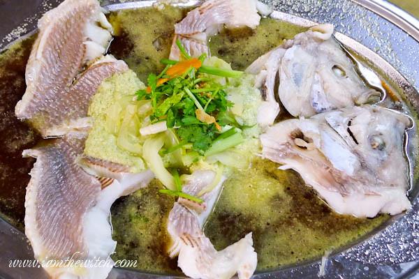 Chong Siew Lam