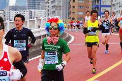 TOKYO-Marathon-2012-IMGP9747