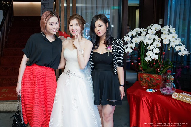 peach-20160522-wedding--312