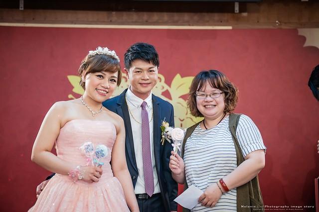 peach-20160409-wedding-179