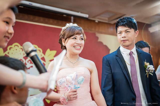 peach-20160409-wedding-172