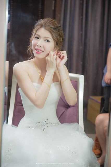 peach-20160522-wedding--141