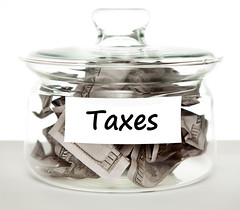 Turn to a Phoenix Tax Lawyer for Advice