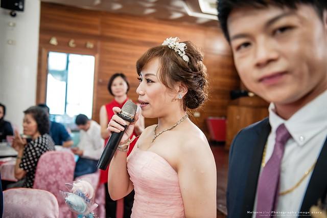peach-20160409-wedding-211