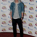 Conor Maynard at The Girl Guides Big Gig 2012 Photocall, Birmingham, England 31.03.12