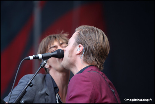 "Mando Diao • <a style=""font-size:0.8em;"" href=""http://www.flickr.com/photos/118602681@N02/7801984208/"" target=""_blank"">View on Flickr</a>"