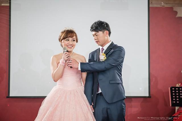 peach-20160409-wedding-141