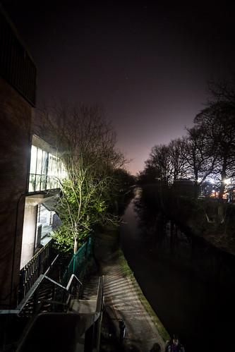 Birmingham-Worcester Canal • <a style=&quot;font-size:0.8em;&quot; href=&quot;http://www.flickr.com/photos/69544236@N04/6850304532/&quot; target=&quot;_blank&quot; data-recalc-dims=