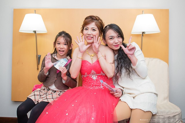 peach-20151129-wedding-129