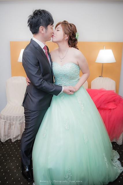peach-20151129-wedding-289