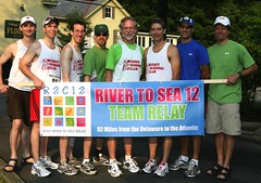 """2007 Aug18-R2c Relay 02b • <a style=""""font-size:0.8em;"""" href=""""http://www.flickr.com/photos/71595979@N06/6469493787/"""" target=""""_blank"""">View on Flickr</a>"""