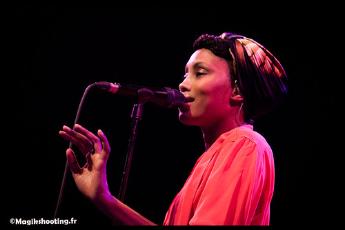"""Imany (10) • <a style=""""font-size:0.8em;"""" href=""""http://www.flickr.com/photos/118602681@N02/6762106619/"""" target=""""_blank"""">View on Flickr</a>"""