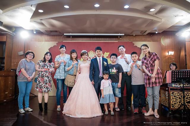 peach-20160409-wedding-187