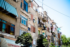 """Tirana • <a style=""""font-size:0.8em;"""" href=""""http://www.flickr.com/photos/77968807@N00/6877336243/"""" target=""""_blank"""">View on Flickr</a>"""