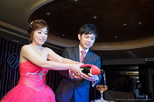 peach-20151129-wedding-230